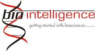 Biointelligence - The Bioinformatics Hub